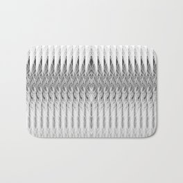 Coconut Palm Comores Bath Mat