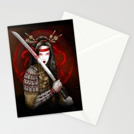 Dragon heart Stationery Cards