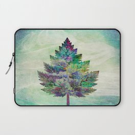The Magical Tree Laptop Sleeve