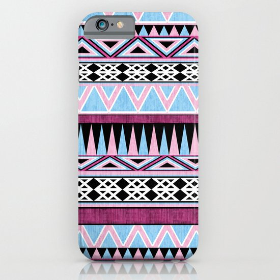 Fun & Fancy. iPhone & iPod Case