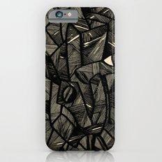 - maximus - Slim Case iPhone 6