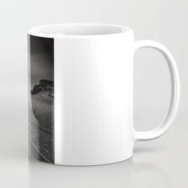 Wattamondara Coffee Mug
