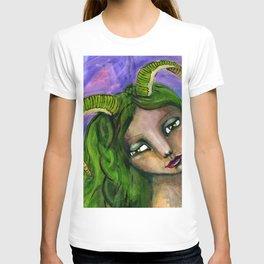 Nell T-shirt