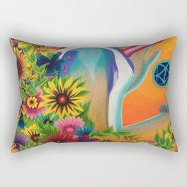 Pneum Echo Rectangular Pillow