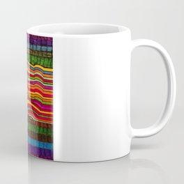 I  Coffee Mug