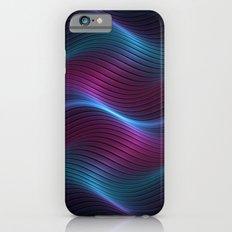 Wavy One Slim Case iPhone 6