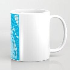 Pop Camo Mug