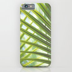 Cabana Life, No. 2 iPhone 6s Slim Case