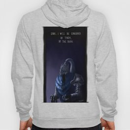 Knight Artorias Hoody