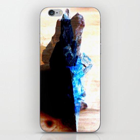 4lthu6d0q iPhone & iPod Skin
