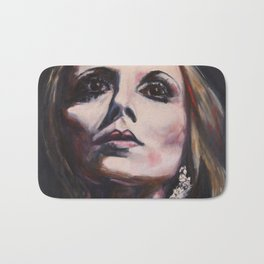Fairuz Bath Mat
