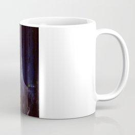 Staples Center - Tiësto 01 Coffee Mug