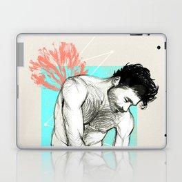Achelous Laptop & iPad Skin