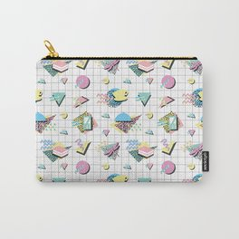 Gilmore Carry-All Pouch