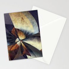 VeLLa Stationery Cards