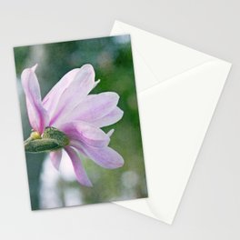 Ballerina Magnolia Stationery Cards