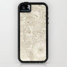 memory Adventure Case iPhone (5, 5s)