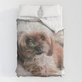 Muffin Comforters
