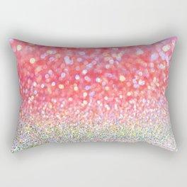 Candy. Rectangular Pillow