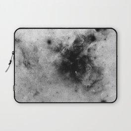 The Eta Carinae region Laptop Sleeve