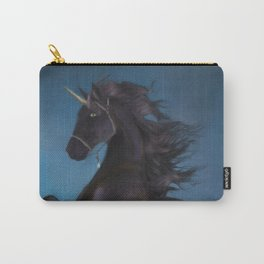The power of the Unicorn Carry-All Pouch