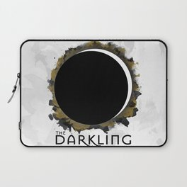 The Darkling - Grisha Laptop Sleeve