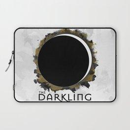 The Darkling - Grisha Laptop Sleeve