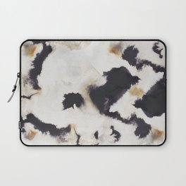 Ink and coffee Laptop Sleeve