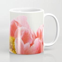 Mallory Coffee Mug