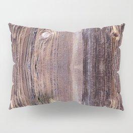 Woodley Pillow Sham