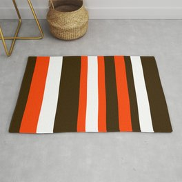 Cleveland Colors Rug