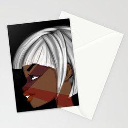 Swaghilda Stationery Cards