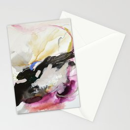 Day 92 Stationery Cards