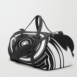 rain ball Duffle Bag