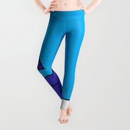 Paleta Leggings