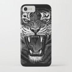 Tiger 2 Slim Case iPhone 7