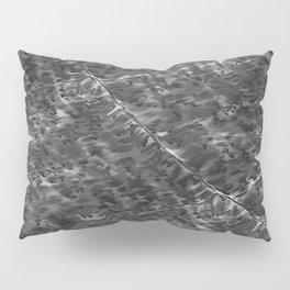 the high line Pillow Sham