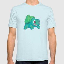 GO! (Simple) T-shirt