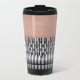 Lazy Daze Travel Mug