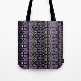 57491 Tote Bag