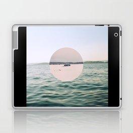Inbetween Seasons Laptop & iPad Skin