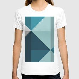Geometric 1701 T-shirt