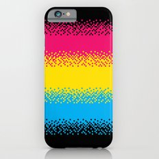Pixel Perfect Slim Case iPhone 6s