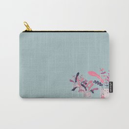 JARDINERA Carry-All Pouch