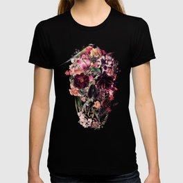 New Skull 2 T-Shirt