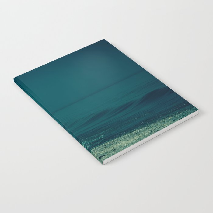 Huron Dreams Notebook