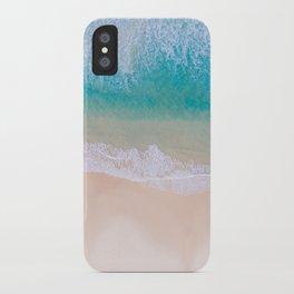 Bondi Beach, Australia iPhone Case