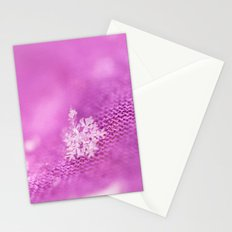 This Moment Stationery Cards