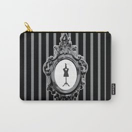 cadrebuste Carry-All Pouch