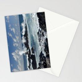 Hookipa Stationery Cards